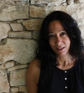 Tania Rosilio