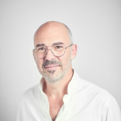 Élie Papiernik