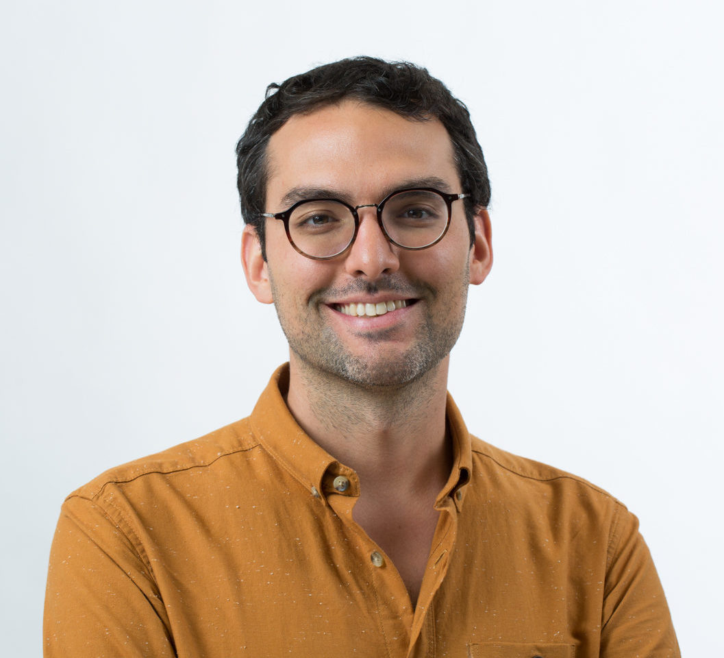 Gabriel Abensour