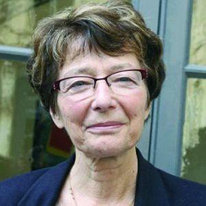 Hélène Waysbord