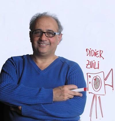 Didier Zuili