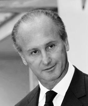 François Heilbronn