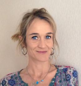 Catherine Siguret