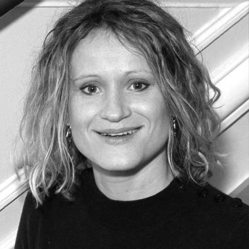 Gabrielle Haplern