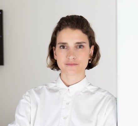 Sarah Peguine