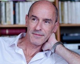 Alain Granat