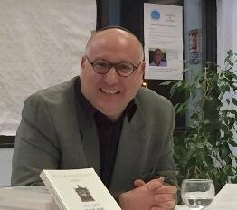 Dan Jaffé