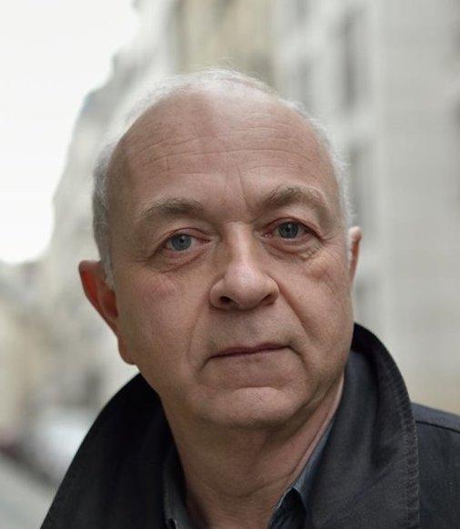 Daniel Kenigsberg