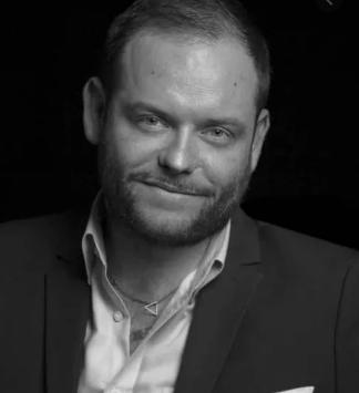 Matthieu Rochette-Schneider
