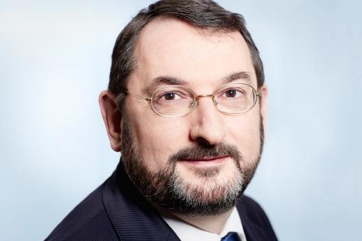 Didier Meir Long