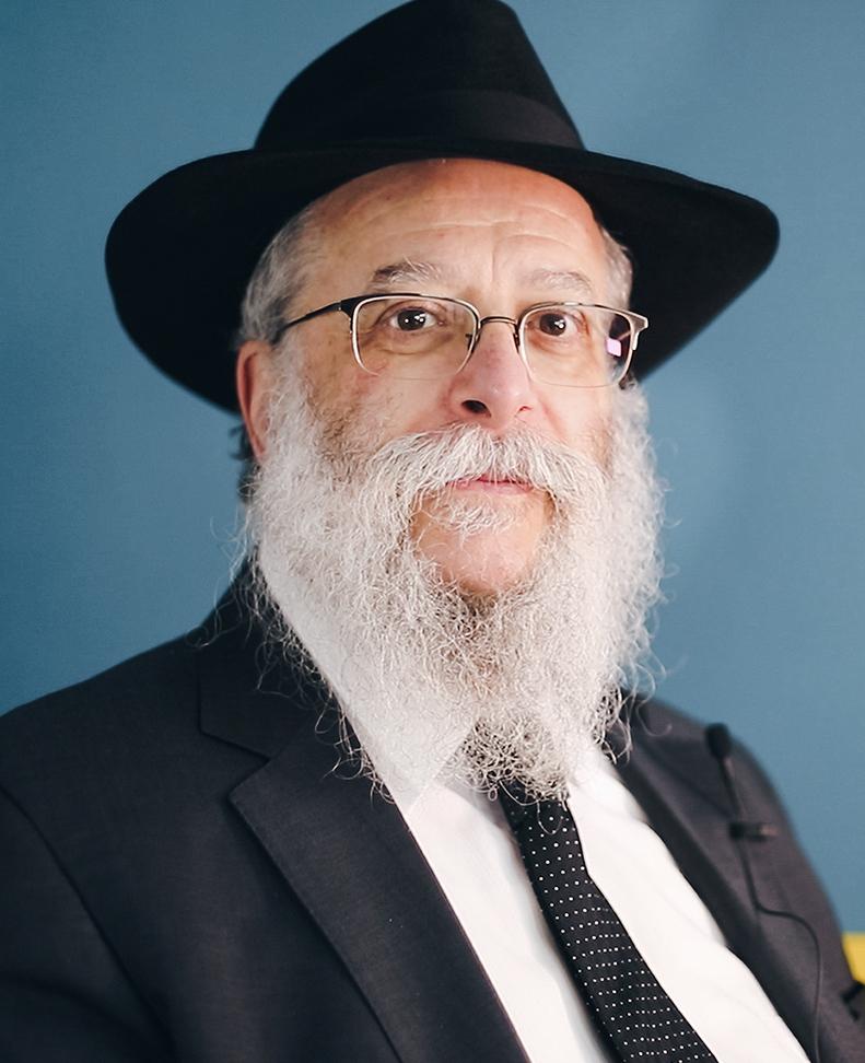 Haim Nisembaum