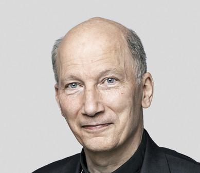 Pierre d'Ornellas