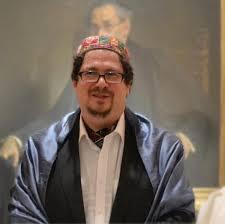 Rabbin Marc Neiger