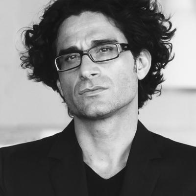 Raphaël Zagury-Orly