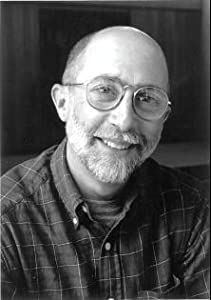 Geoffrey W. Dennis