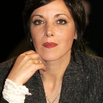 Marcela Iacub