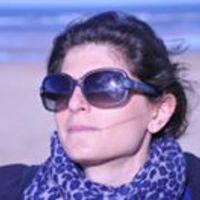 Sandrine WEIL