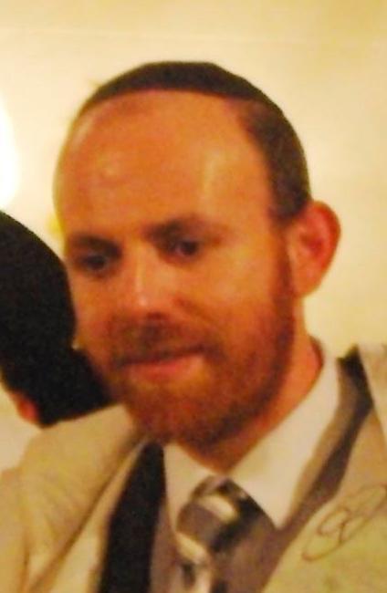Michaël Azoulay