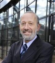 François Garaï