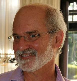 Leon Blaustein