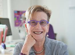 Marianne Hirsch