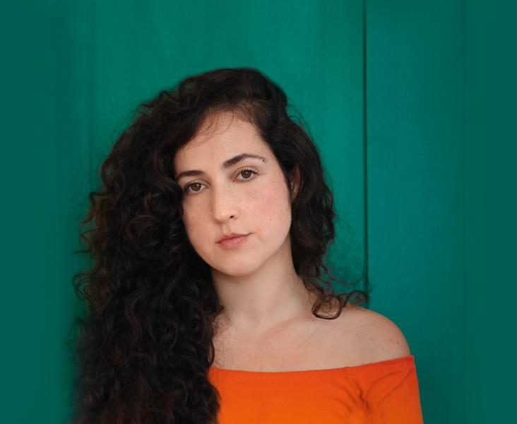 Illana Weizman