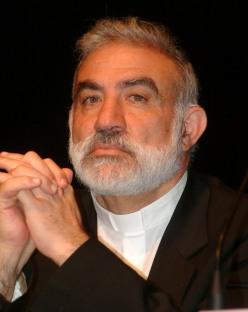 Emile Shoufani