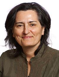 Sonia Sarah Lipsyc