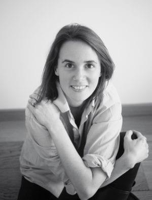 Anne Robatel